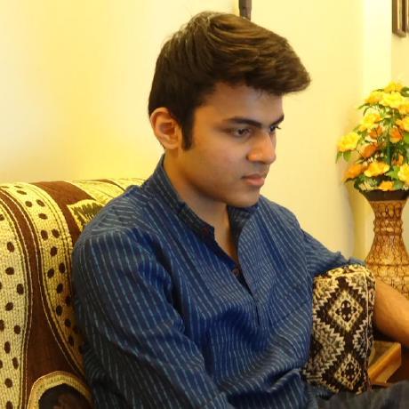 Sanchit Kapoor