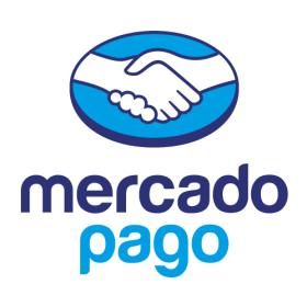 MercadoPago Developers · GitHub