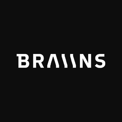 GitHub - braiins/braiins-os