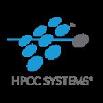 @hpccsystems