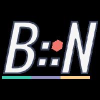 @bioneos