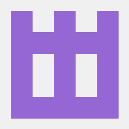 Roman Ionov