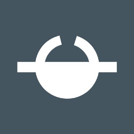 ObjectMapper