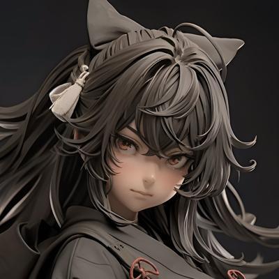 teklab-de (Ch.Frankenstein) · GitHub