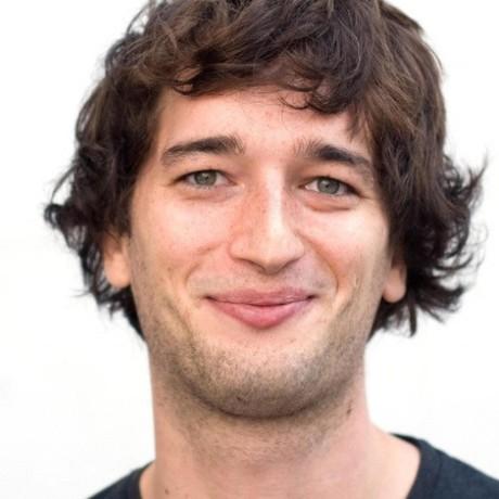 Rene Kapusta's avatar