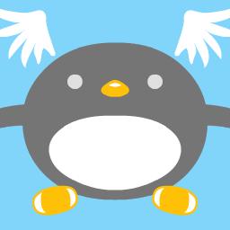コンプリート ペンギン イラスト 無料 Aikondoso