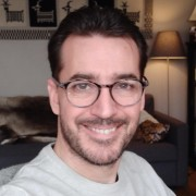 @davidcarboni