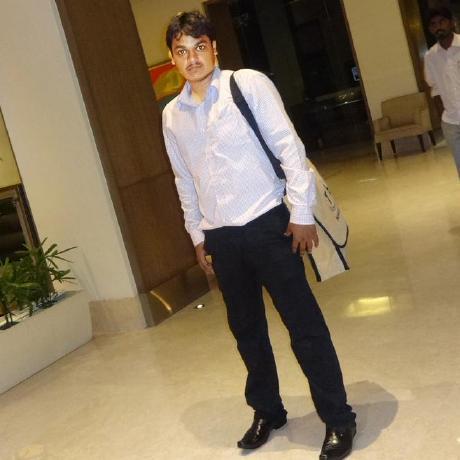 Prakash Avatar