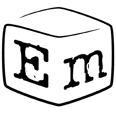 embox/embox Preview