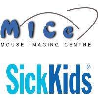 @Mouse-Imaging-Centre