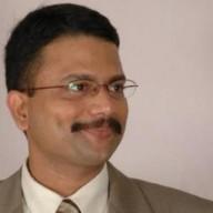 @sptkrishnan