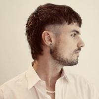 web-app-from-scratch