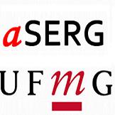@aserg-ufmg