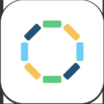 GitHub - Mybridge/amazing-android-apps: Amazing open source