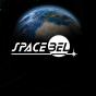 @spacebel