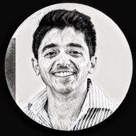 @vijaysbhat