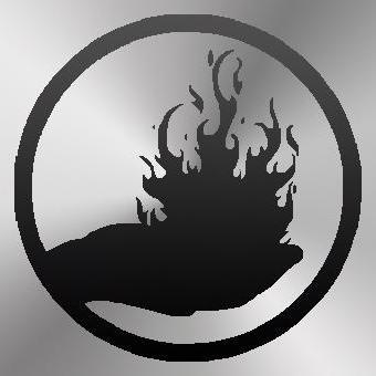 Damian Ho's avatar