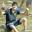 @sharma-gaurav