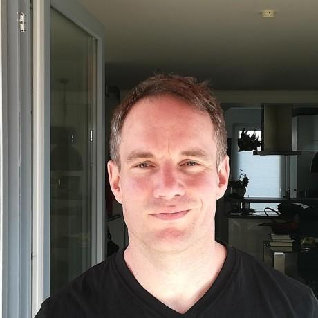MetalLB 一个使用BGP的Kubernetes网络负载平衡器实现 - Go开发 - 评论