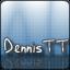 @DennisTT