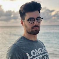 javascript-meetup-search