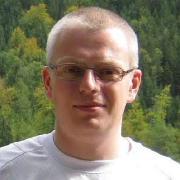 @denis-kochetkov