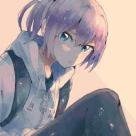 @Tsuki