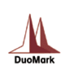 Official DuoMark Products