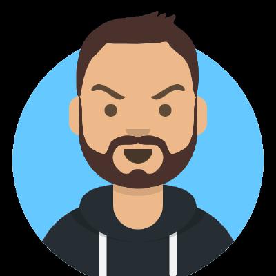 GitHub - derdanielb/Dota-2-Chat-Wheel-Soundboard: A