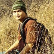 @suarkadipa
