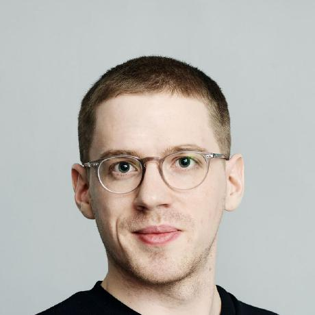 Matthias Kern