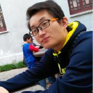 @jdpxiaoming