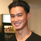 William Nghiem