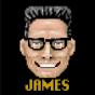 @james-wallace-ghub
