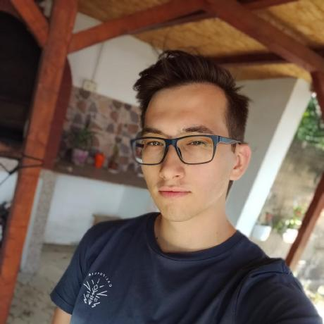 Gherasim Bogdan