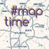 @maptimeatl