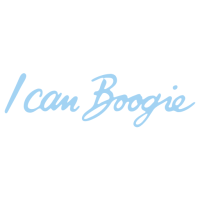 @ICanBoogie