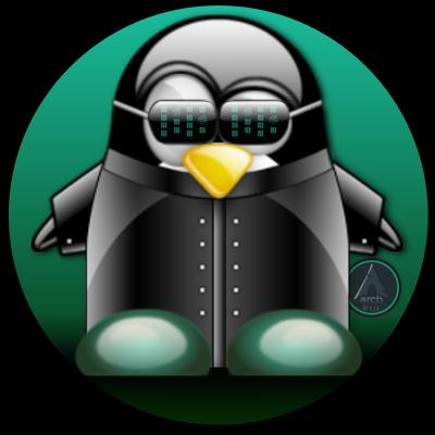 David M. Ghiurco's avatar