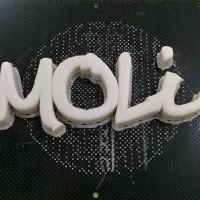 @MOLi-rocks