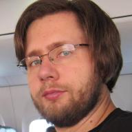 Dmitrij Koniajev
