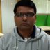 @vijayk