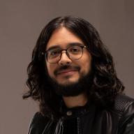 @RobertoGonzalez