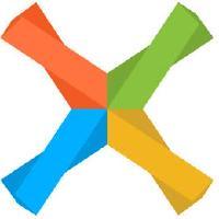 App vNext