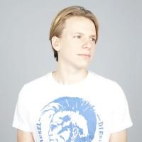 Yvo Schaap avatar