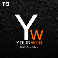 @yourwebdesignguy