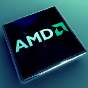 @AMD-NICK