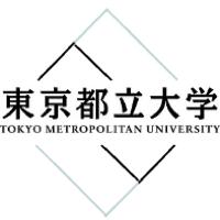 JapaneseWordSimilarityDataset/README.md at master · tmu