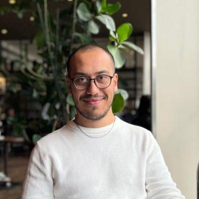Çağatay Çalı's profile picture