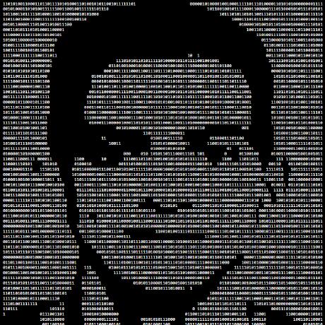 Rafael Kübler da Silva's avatar