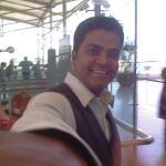 @SantoshSangam